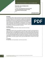 Dialnet-NuevosEnfoquesProfesionalesParaElTrabajoSocial-5238529