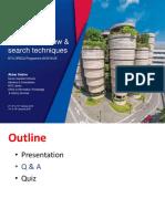 Library Workshop - Literature Review - NTU URECA - AY2019-20 (1).pptx