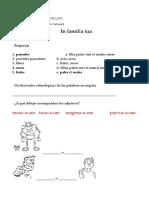 02. in Familia Tua Cap II LLPSI Activitas Complementaria Ampliada