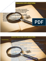 investig. exploratoria.pptx