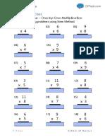 2.1 Practice Workbook - Stem Multiplication.pdf--- [ FreeCourseWeb.com ] --