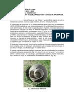 Informe_infiltrometro