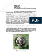 Informe_infiltrometro.docx