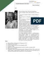 geografc3ada-humanista-yi-fu-tuan-n-sterla1.pdf