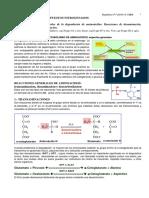cardiogenesis.pdf