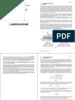 Lubrificazione_1
