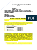 Comparativa de las tecnologías de control de acceso e identificación personal.pdf