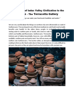 Benefits of Terracota-clay_utencils
