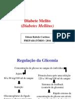13 Diabetes