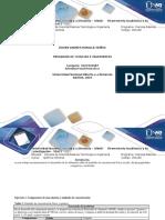 Tarea 2 - Cuantificación y Relación en La Composición de La Materia Carpeta_ DUVAN_BONILLA_201102A_611)