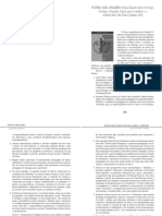 41665-125034-1-PB.pdf
