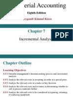 Ch. 7 Incremental Analysis.pptx
