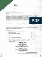 CEMENTO ANDINO 1BC2-4 Expediente Deslistado.pdf