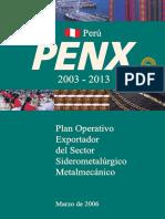 Sector_Metalurgic.pdf