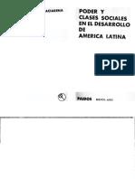 Graciarena - Poder y Clases sociales (selección).pdf