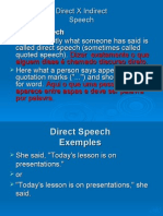 Inglês PPT - Integral - Aula de Direct X Indirect