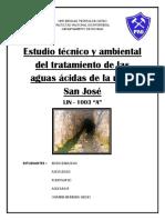Estudio técnico y ambiental del tratamiento de las aguas ácidas.docx