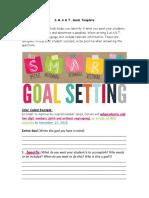 smart goals template-1