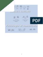 Ruxandra Rascanu.doc