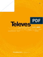 Televes-Tarifa-2019-Fontgas.pdf