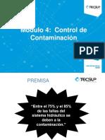 1 Control de Contaminación (1).pdf