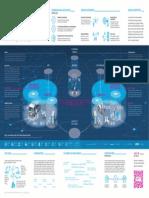 IDSA Infografik En