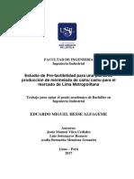 2017_Hesse_Estudio-de-Pre-factibilidad-para-una-planta-de-produccion-de-mermelada.pdf