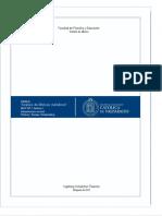 trabajo análisis motivos melodicos con portada corregido Ingeborg Schweitzer.pdf