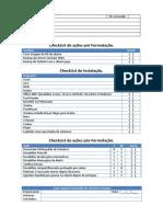 CheckList-de-Formatacao.docx