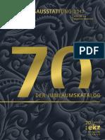 Biblausstattung Katalog 2017 06
