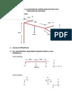 Calculo-Estructural-de-Puente-Grua.pdf