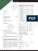 Ampliacion_SOLUCIONES 2º Mat.pdf