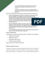 CLASIFCACION ABC.docx