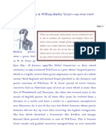 151246404-Modern-Poetry-and-W-B-yeats-An-Overview.pdf