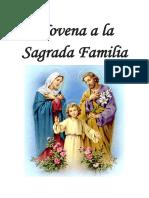Novena a la Sagrada Familia.pdf