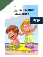 cahier-de-graphisme-gs-cp.pdf