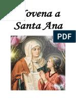 Novena a Santa An1.pdf