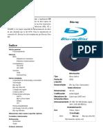 Disco_Blu-ray.pdf