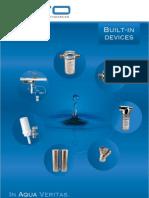 productfolder_EN.pdf