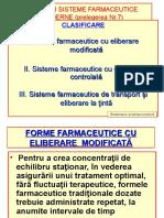 Prel Biofarm 7 STUD 18 19 NEW
