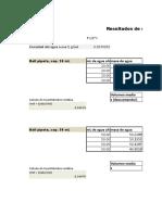 Hojadedatos_grupo4_anexo Informe Exp Nro 1 Listo
