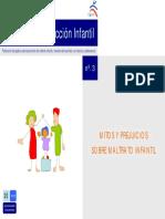 Cuadernos_03_Mitos.pdf