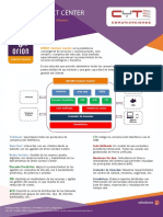 Brochure-ORION-CONTACT-CENTER.pdf