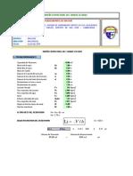 4.- Calculo Tanque Elevado Ok.pdf