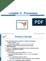 processes.ppt