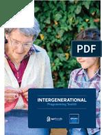 Afe Intergenerational Toolkit