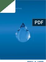 imagefolder_EN.pdf