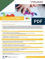 trastornos_del_lenguaje.pdf