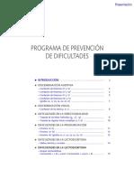 Prog_prevencion_dificultades_lectoescritura_Ed_Santillana_2003.pdf
