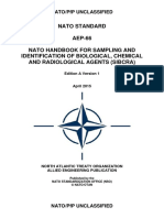 Aep-66 Nato Handbook for Sibcra Eda v1 (Apr 15)